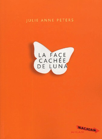 La_face_cachee_de_Luna