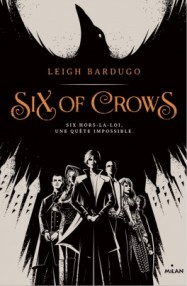 six-of-crows,-tome-1-772761-264-432