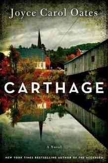 carthage-cover