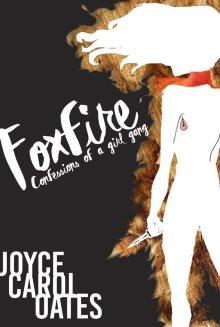 Foxfire-Joyce-Carol-Oates