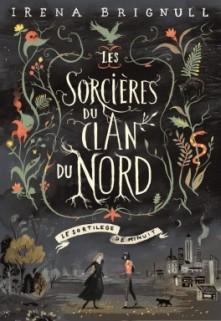 les-sorcieres-du-clan-nord---le-sortilege-de-minuit-896085-264-432