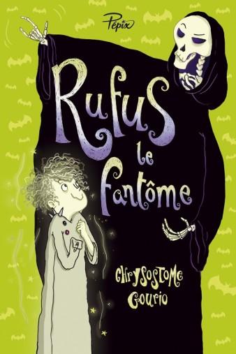 couv-rufus-le-fantome-620x930