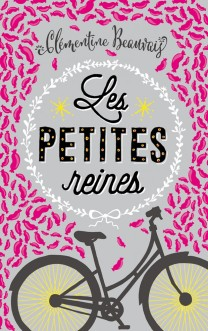 Couv-Les-petites-reines-620x987
