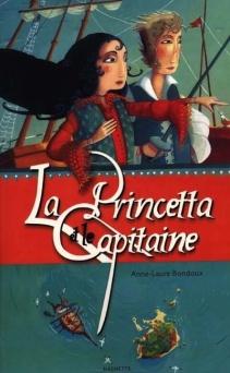 ob_477c02_princetta-et-capitaine-bondoux-jpg