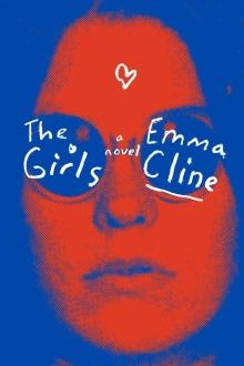 ob_e2d886_the-girls-emma-cline