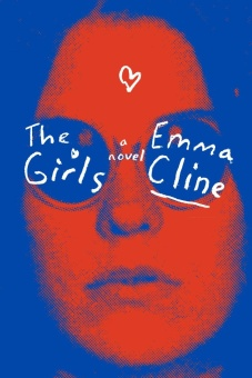 ob_e2d886_the-girls-emma-cline