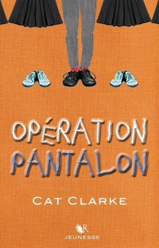 opc3a9ration-pantalon