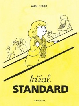 ideal-standard-tome-1-ideal-standard