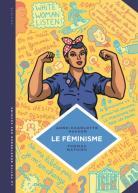 Le-feminisme