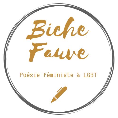 Biche Fauve, webzine poétique féministe et LGBT